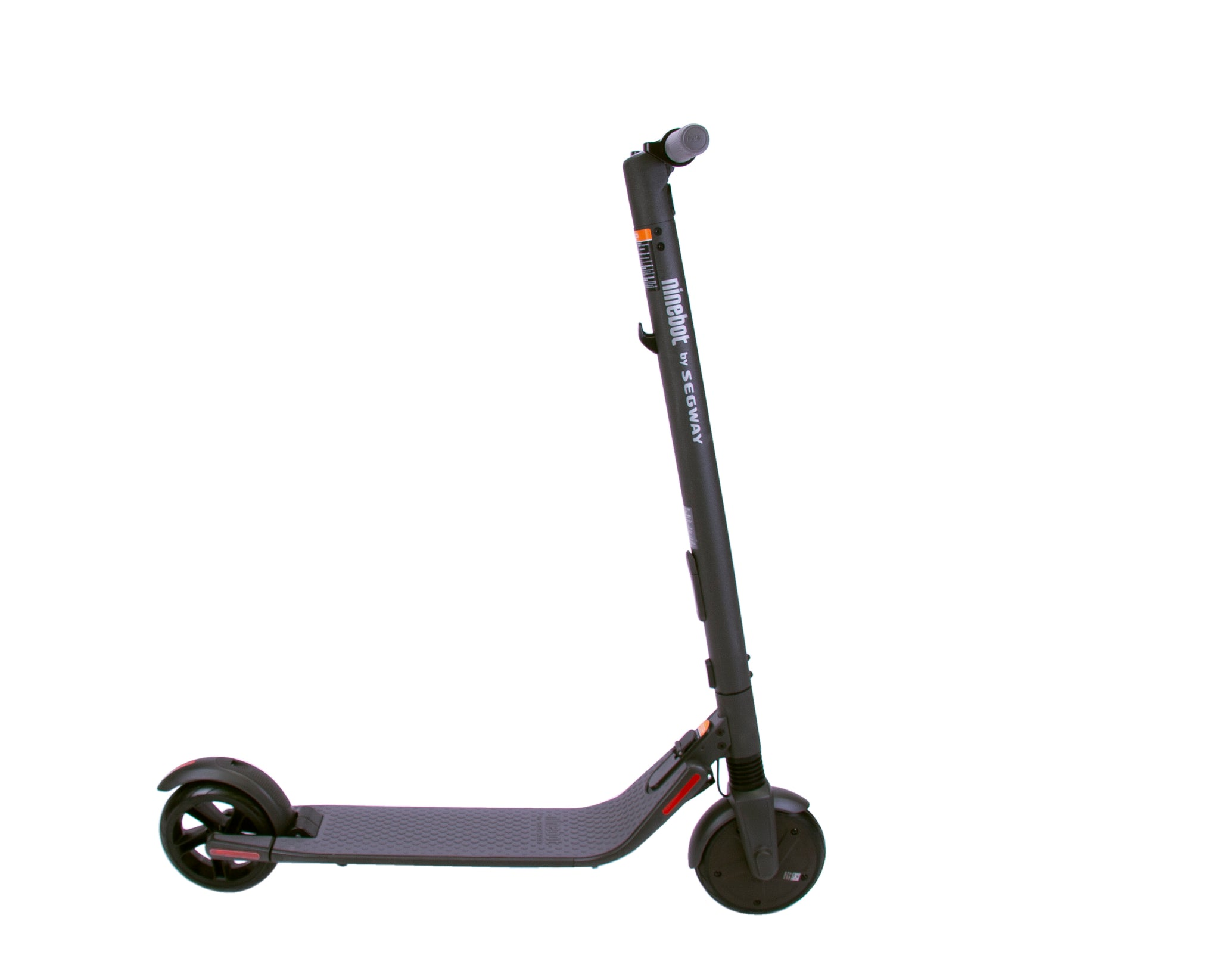 Segway Ninebot ES2 Electric KickScooter (OUT OF STOCK)