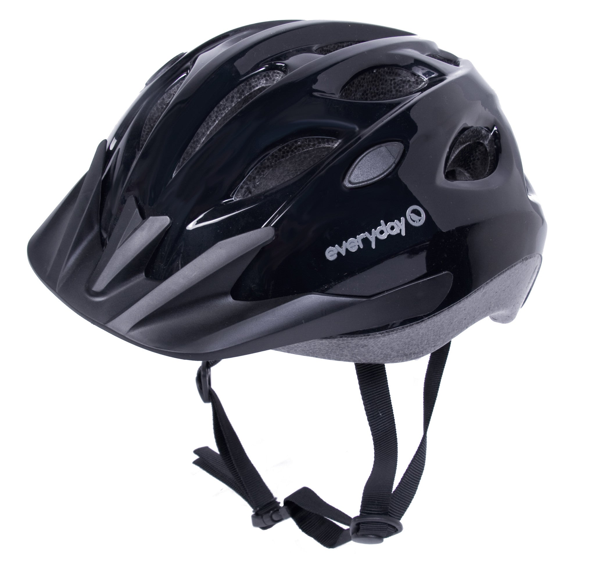 Helmet, Mens S/M (Size 54-58cm) (SOLD OUT)