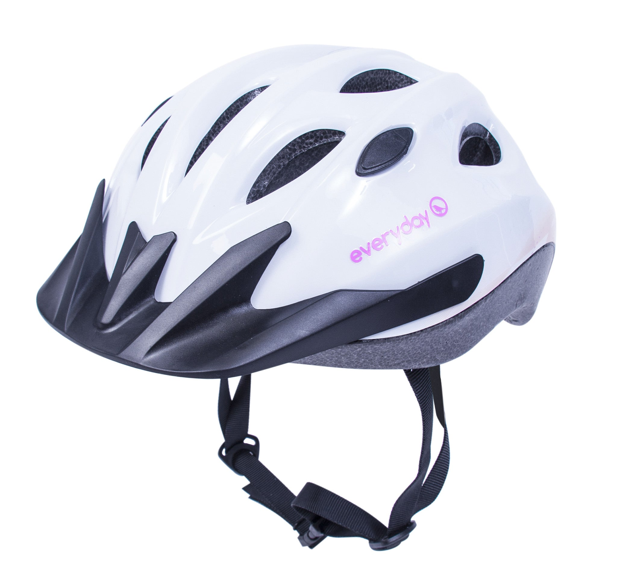 Helmet, Womens M/L (Size 58-62cm) (SOLD OUT)