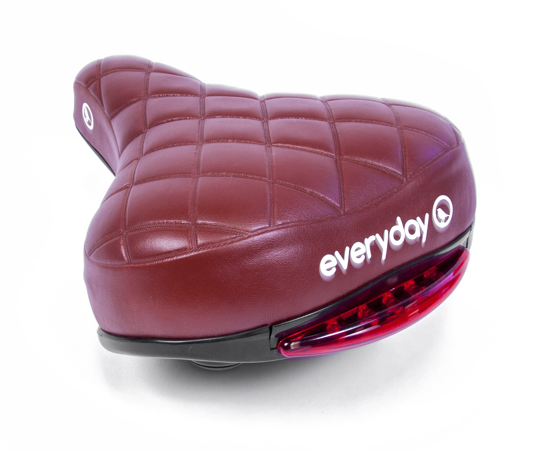 Wide Comfort Saddle, Women's (OUT OF STOCK)