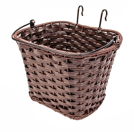 Wicker Basket (Temporarily Unavailable)