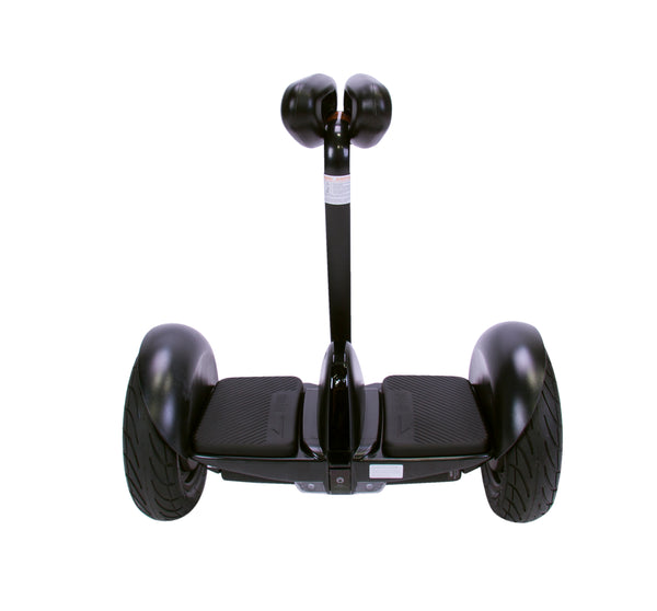 Segway Ninebot S (OUT OF STOCK)
