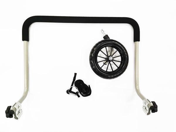Everyday Sprint Trailer Stroller Kit