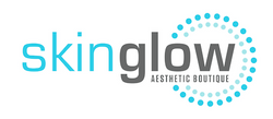 Skin Glow Aesthetic Boutique