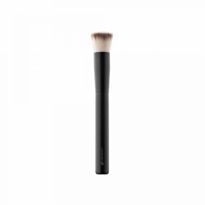 Glo Skin Beauty / 105 Flat-top Kabuki Brush