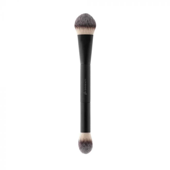 Glo Skin Beauty / 107 Contour/Highlighter Brush