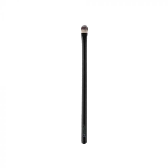 Glo Skin Beauty / 110 Full Coverage Camouflage Brush