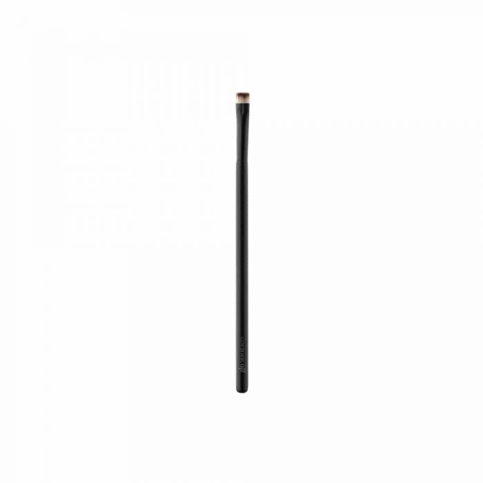 Glo Skin Beauty / 308 Flat Liner Brush