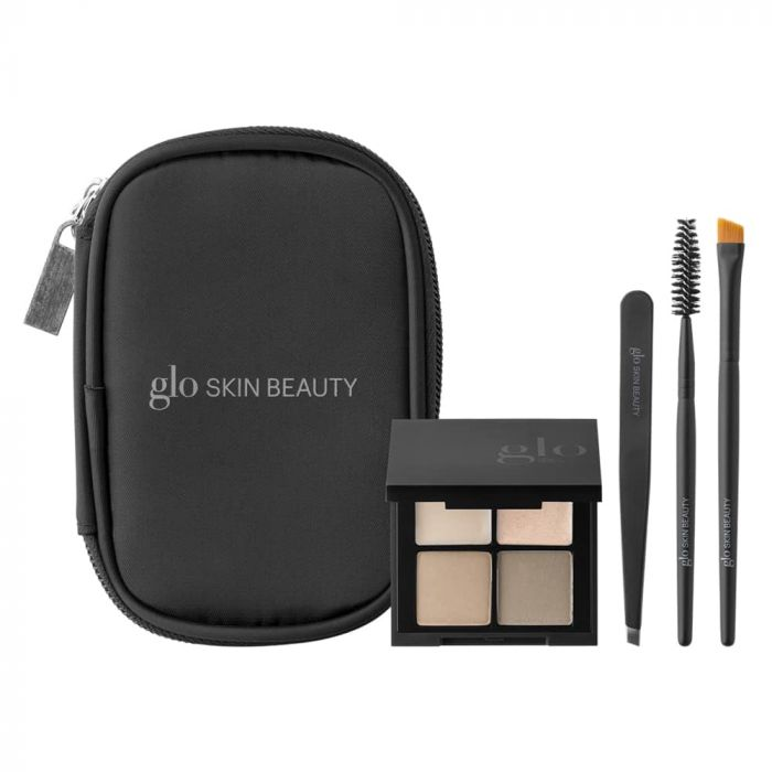 Glo Skin Beauty / Brow Collection