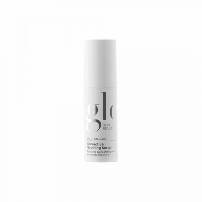 Glo Skin Beauty / Corrective Soothing Serum