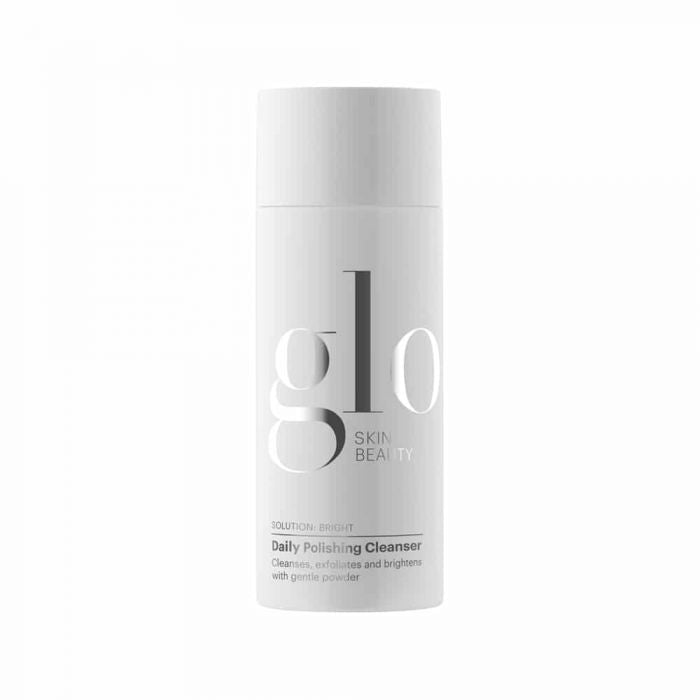 Glo Skin Beauty / Daily Polishing Cleanser