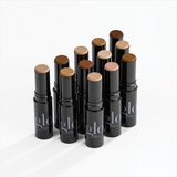 Glo Skin Beauty / HD Mineral Foundation Stick
