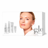Glo Skin Beauty / Oily Skin Set