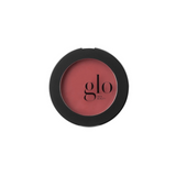 Glo Skin Beauty / Cream Blush