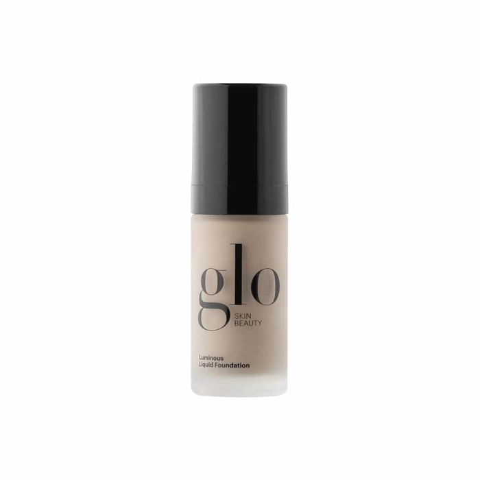 Glo Skin Beauty / Luminous Liquid Foundation