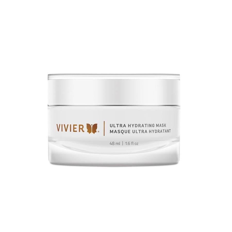 Vivier / Ultra Hydrating Mask