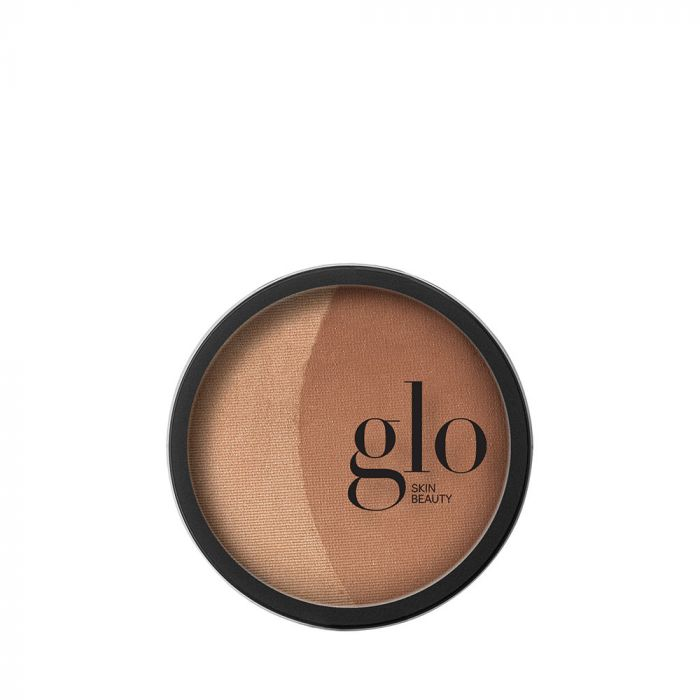 Glo Skin Beauty / Bronze