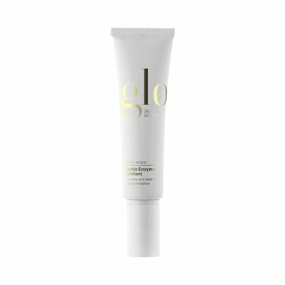 Glo Skin Beauty / Gentle Enzyme Exfoliant