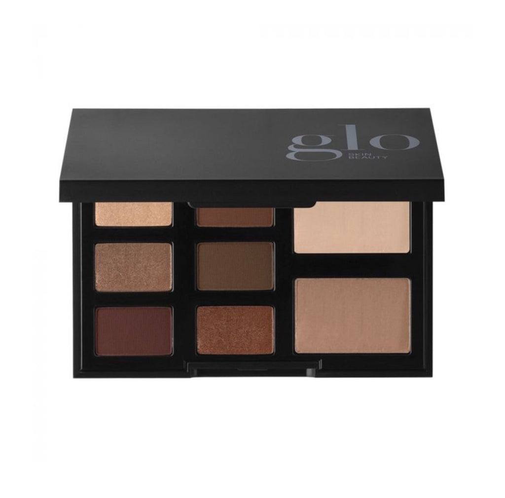 Glo Skin Beauty / Shadow Palette