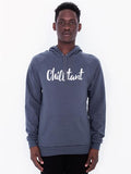 Chillitant - Unisex Pullover Hoodie - Apparel, planetlucid - Planet Lucid, Sweatshirt - accessories