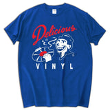 Delicious Vinyl Tee - Apparel, planetlucid - Planet Lucid,  - accessories