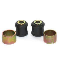 Prothane Jeep Wrangler JK (07-15) Front Track Arm Bar Bushing Kit - 1-1209