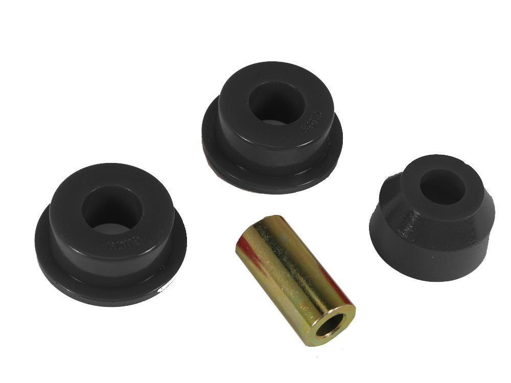 Prothane Jeep Wrangler TJ (97-06) Front Track Arm Bushing Kit - 1-1205