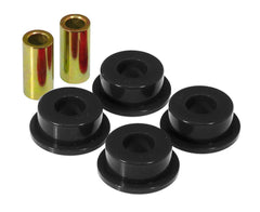 Prothane Jeep Wrangler TJ (97-06) Rear Track Arm Bushing Kit - 1-1206