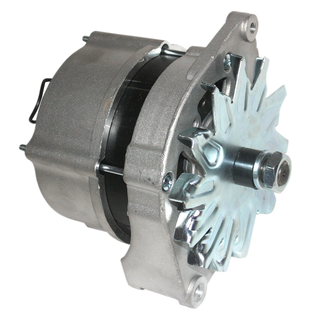 NEW BOSCH Alternator 12V, 65Amp