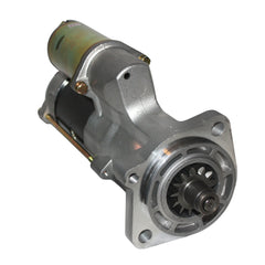 NEW NIKKO Starter 24V 13 Teeth Motor ISUZU Engine