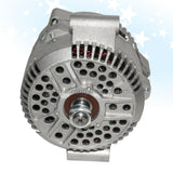 NEW Ford Explorer Ranger 4.0L Alternator 12V 130Amp 3G series (91-00) - 7768