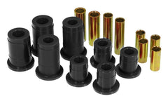 Ford Ranger 98-01 2WD 4WD Front Control Arm Bushing Kit