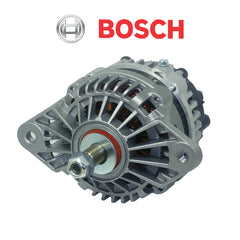 Genuine Bosch Alternator Generator 8600467 for Caterpillar & Cummins applications 8717