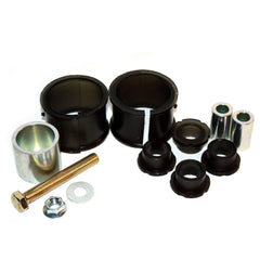 KSR207 - Steering Rack & Pinion Mount Bushing Kit