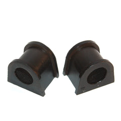 W0406-22 - 22mm Front Sway Bar Bushing Kit