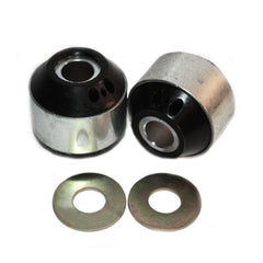 W53353 - Front Lower Control Arm Bushing Kit Rear Position