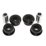 W63396 - Rear Upper Control Arm Bushing Kit - Inner Position