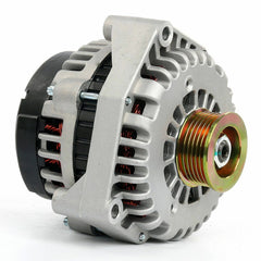 V6 & V8 145 AMP ALTERNATOR Fits 2002-2005 CHEVY SILVERADO 1500 - 8292N