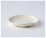 The Imperfect Plate- HandMade-plates-celina mancurti