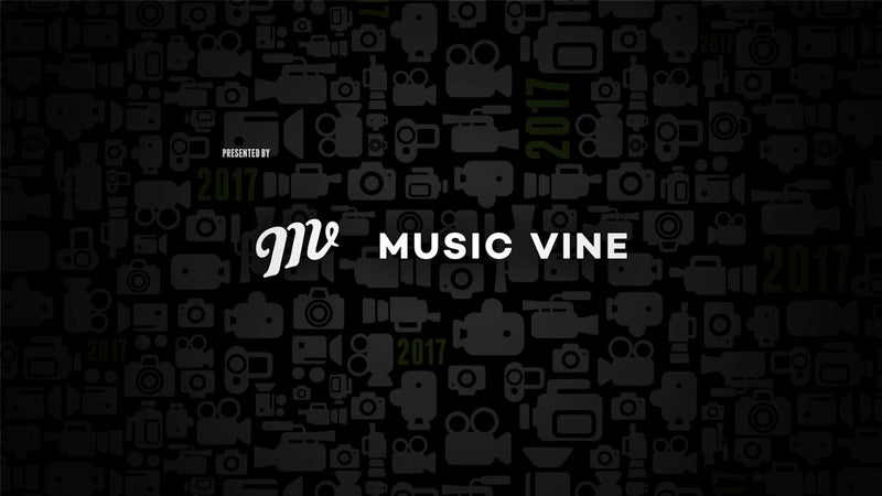 FilmerUnknown partners with MusicVine