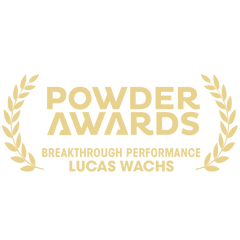Powder Award