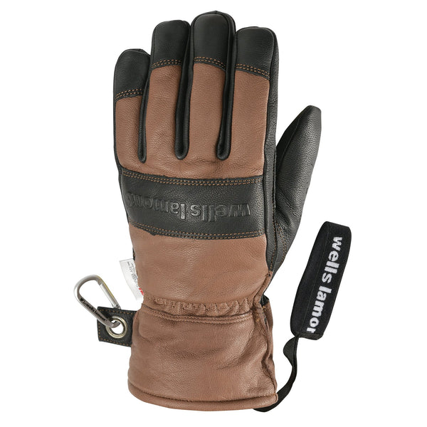 Wells Lamont Guide Glove