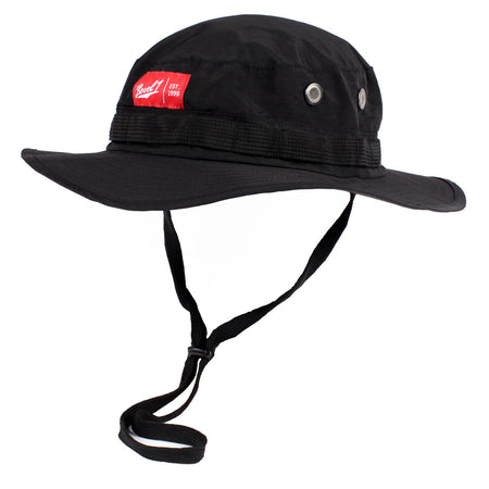 The 99 Patch Snapback