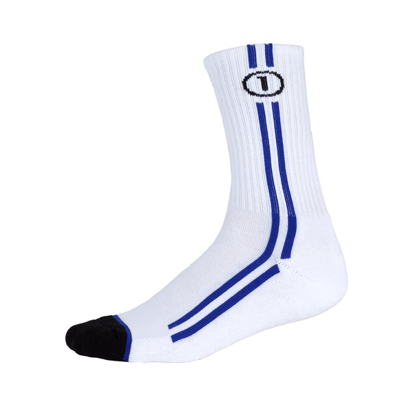 Level 1 Skate Socks