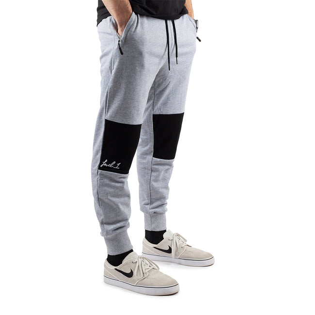 OG Sweatpants