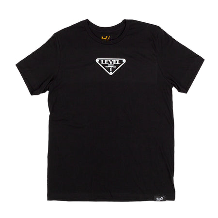 Level 1 × Tall-T Productions Scanner T