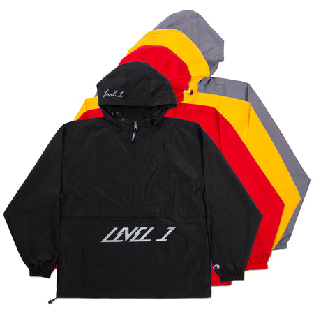 Level 1 × 686 Ether Down Thermagraph® Jacket