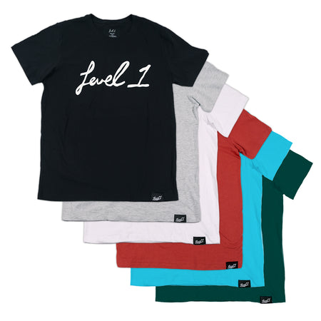 Urban Essentials T