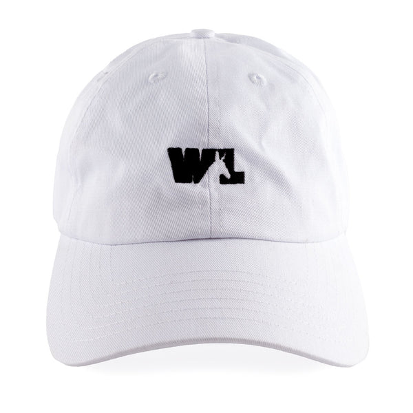 Wells Lamont Dad Hat
