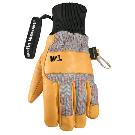 Wells Lamont Lifty Glove